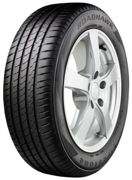 Firestone Roadhawk 215/55R17 94W