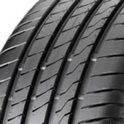Firestone Roadhawk (215/60 R17 96H)