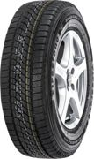 Firestone Vanhawk 2 Winter 195/60 R16 99 T C