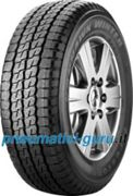 Firestone Vanhawk Winter ( 225/70 R15C 112/110R 8PR )