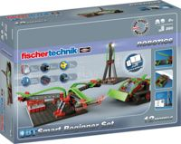 FISCHER 540586 - BlueTooth Smart Beginner Set