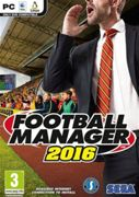 Football Manager S