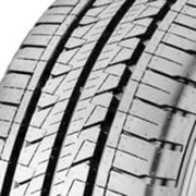 Fulda Conveo Tour 2 (225/75 R16 121/120R)