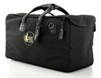 Gard 10-MSK Gigbag for Trumpet
