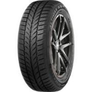 General Altimax A/S 365 (185/65 R15 88H)