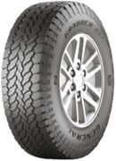 General GRABBER AT3 ( 235/60 R18 107H XL , con bordo di protezione )