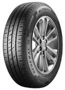 General Tire Altimax One 175/65R15 84H