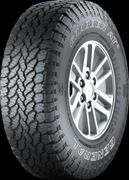 General Tire Grabber AT3 215/80R15 112/109S