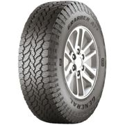 General Tire Grabber AT3 285/70R17 116/113S