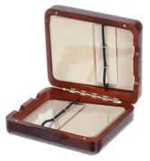 Gewa Reed Case for Clarinet
