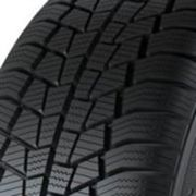 Gislaved Euro*Frost 6 (185/60 R16 86H)