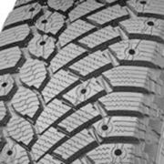 Gislaved Nord*Frost 200 ( 225/45 R18 95T XL, pneumatico chiodato )