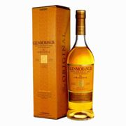 Glenmorangie Whisky Single Malt 10/y Cl70
