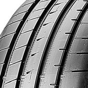 Goodyear Eagle F1 Asymmetric 3 ( 235/60 R18 107W XL SUV )