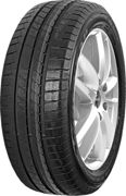Pneumatici Goodyear EfficientGrip 205/50 R17 89V Estivi Bordo Salvacerchio