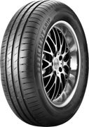 Goodyear EfficientGrip Performance 215/55R17 94V