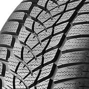 Goodyear UltraGrip Performance 2 ROF ( 205/55 R16 91H *, runflat )