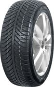 Pneumatici Goodyear Vector 4 Seasons 205/50 R17 89V 4 Stagioni