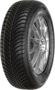 Goodyear Vector 4Seasons G2 205/55 R16 91 V RUN ON FLAT FP