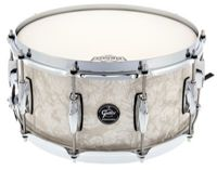 "Gretsch Drums 14""X6,5"" Renown Maple VP"