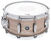 "Gretsch Drums 14""x6,5"" Snare Brooklyn -CO"