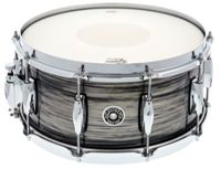 "Gretsch Drums 14""x6,5"" Snare Brooklyn -GO"