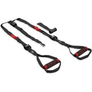 Gymstick Sling trainer Gymstick Functional (Nero)