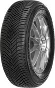 Hankook Kinergy 4S² H750 (205/45 R17 88V)
