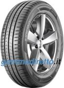 Hankook Kinergy Eco 2 K435 ( 175/70 R14 84T SBL )