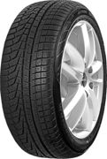Hankook Winter i*cept evo2 W320B 205/55 R16 91 V RUN ON FLAT