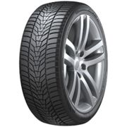Hankook Winter i*cept evo3 X W330A ( 225/55 R18 102V XL )