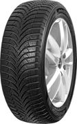 Hankook Winter i*cept RS2 (W452) 185/55R15 82T