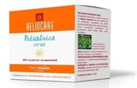 HELIOCARE ORAL Pediat.24 Bust.