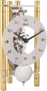 Hermle 23025-500721 Marche