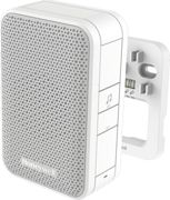 HONEY DW311S - Doorbell, white