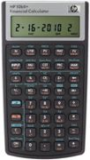 HP 10BII+ - HP financial calculators