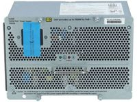 HP - J9829A - HP 5400R 1100W PoE+zl2 Power Supply