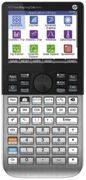 HP PRIME - Graphing Calculator