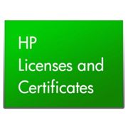 Hp Troy Secure Document Printing License 1000-4999 E-ltu One Size Multicolor