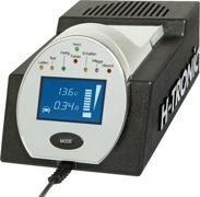 HTDC 5000 - Multi-function lead charger