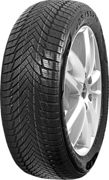 Imperial SnowDragon HP 215/60R16 99H XL