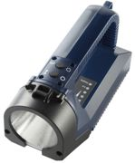 IVT PL 830 3W - LED Flood Light 3W PL-830 with Li-Ion Battery