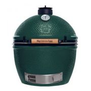 Kamado Big Green Egg XL Ø 61 cm - BGE 117649