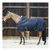 Kentucky 3D SPACER - Coperta navy