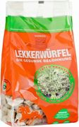 Delicious Cubes - Herbs - 1 kg