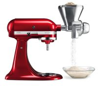 KITCHENAID Macina Cereali - 5KGM