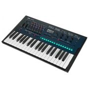 KORG OPSIX FM-synth