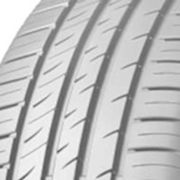 Kumho EcoWing ES31 (185/65 R15 88T)