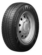 Kumho Winter Portran CW51 195/60R16C 99T