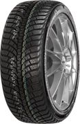 Kumho WinterCraft WP71 225/50R17 98H XL